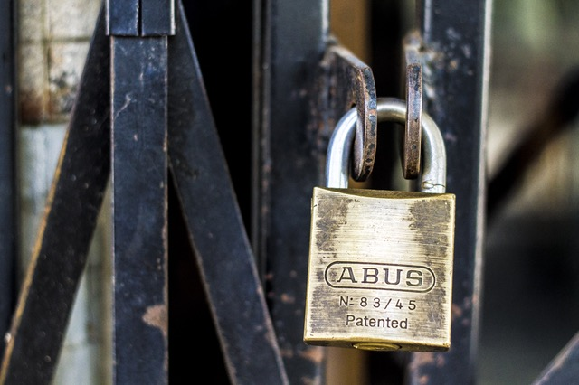AP legt zorgorganisatie dwangsom op wegens privacy-schending